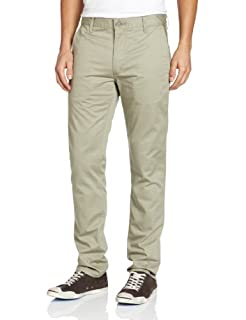 Levi's Men's 511 Slim Fit Hybrid Twill Trouser Pant, Atomic Grey Twill, 34x30 (B008A1JKY8) | Amazon price tracker / tracking, Amazon price history charts, Amazon price watches, Amazon price drop alerts