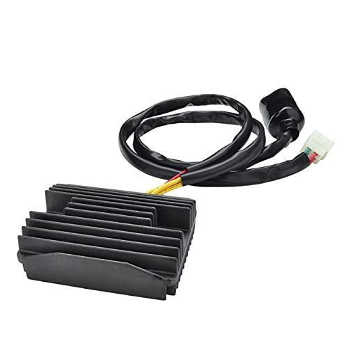 ZYYWGGRectificador regulador de Voltaje de Motocicleta YHC SH689GA,para Honda CB919 CB 900 F2 / F3 / F4 / F5 / F6 / F7 Hornet VTX 1300 S3 / S4 / S5 / S6 / S7 / S8