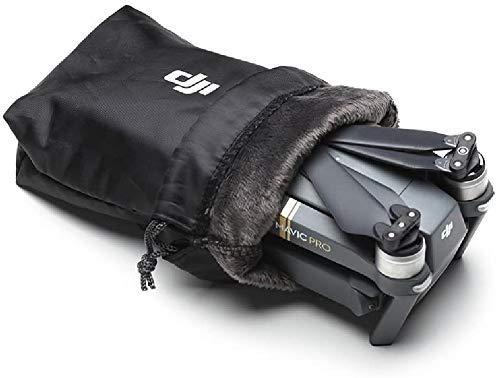 dron dji spark fabricante DJI