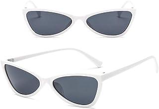 Amazon.es: gafas de sol rayban wayfarer baratas
