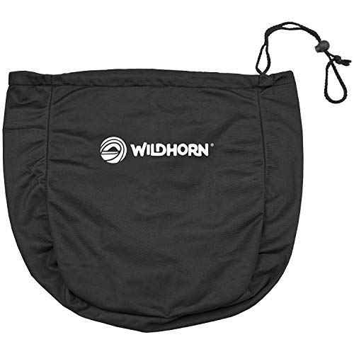 WildHorn Outfitters Drift Helmet Storage