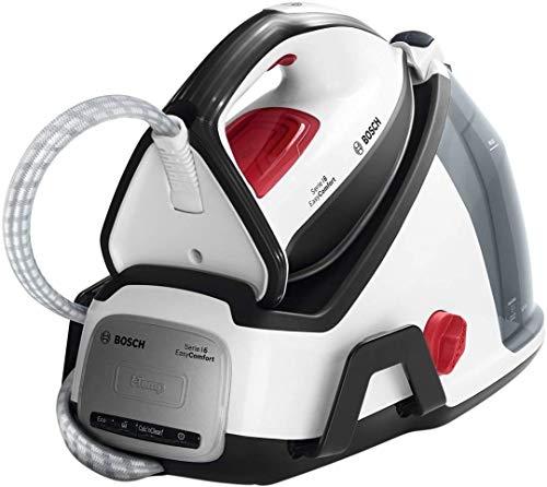 Bosch EasyComfort TDS6040 Bild