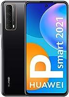 HUAWEI PSMART 2021 MIDNIGHT BLACK