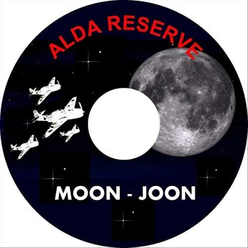 Alda Reserve