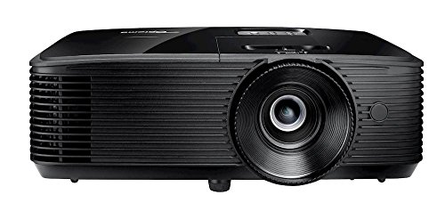 PROYECTOR OPTOMA 3D