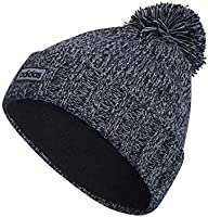 adidas Men's Recon Ii Ballie Beanie