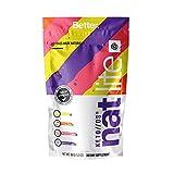 Keto//OS® NAT Lite Pruvit Dietary Supplement...