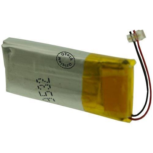 bt160 fabricante Otech