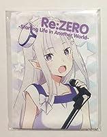 リゼロ スペシャルイベント Re:STORY マフラータオル エミリア レム anime グッズ