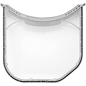 ADQ56656401 Dryer Lint Filter Replacement by PartsBroz - Compatible with LG Kenmore - Replaces AP4457244 1462822 AH3531962 EA3531962 PS3531962