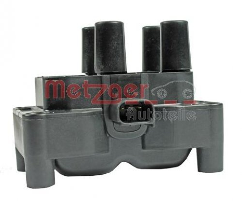 Metzger 0880073 Origineel onderdeel bougie