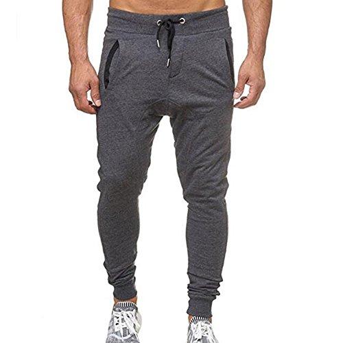 Herren Cargo Hose Jogger Chino Hose Sporthose Trainingshose Slim fit Designer Sweatpants Outdoorhose Ranger hose Stoffhose Leinenhose