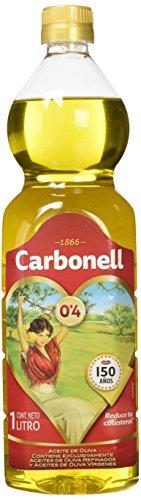 Carbonell Aceite de Oliva Refinado 0.4 - 945 ml