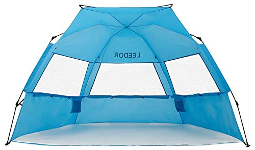 Leedor Beach Tent for Family