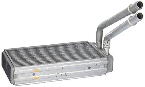 Motorcraft HC-38 Heater Core