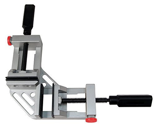Wolfcraft Right Angle Corner Clamp