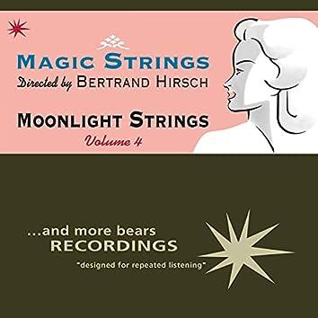 Moonlight Strings, Vol. 4