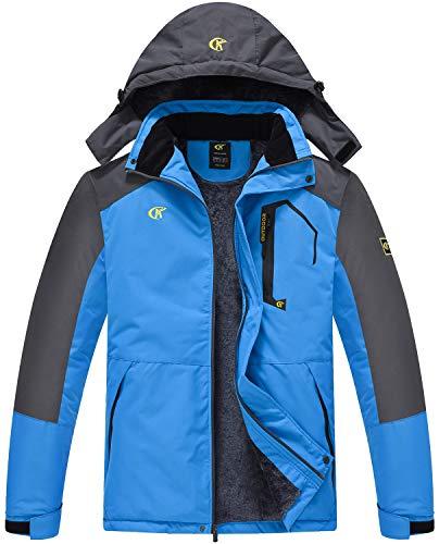 Top 10 Best Mens Winter Coats Sale Online Comparison