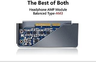 FiiO AM3 Balanced typeモジュール [並行輸入品]