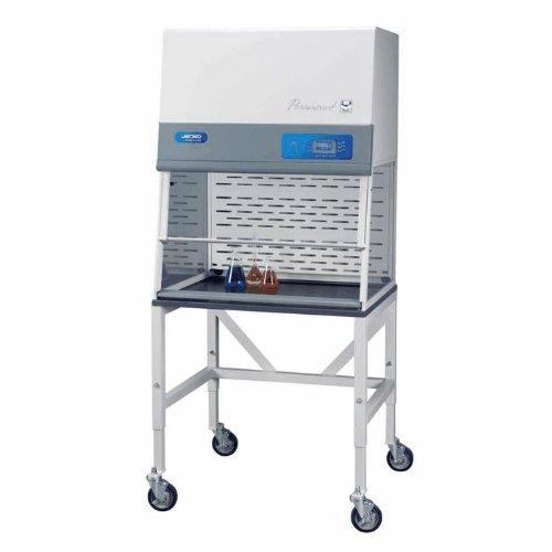 Labconco 6938200 Paramount Carbon Filter, Organic Vapor