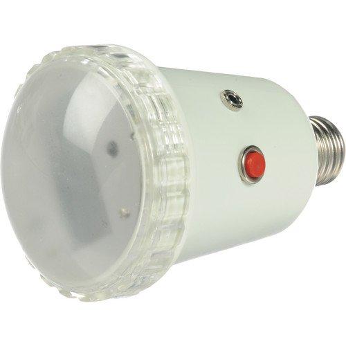Impact SF-AE56 AC Flash (110-130VAC)