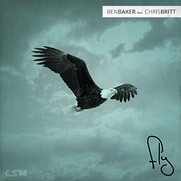 Fly (feat. Chris Britt)