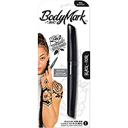 Amazon best-selling product B07PXLJWMF