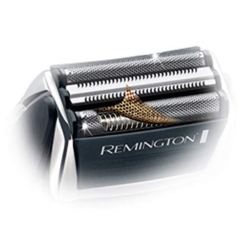 Bild 3: Remington F7800
