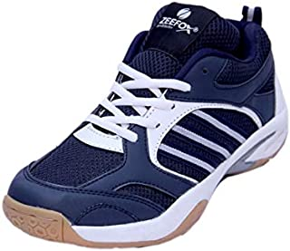 ZEEFOX Women's 3300F Badminton Shoes