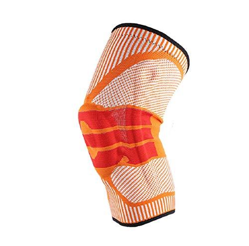 Koojawind Knieorthese-KompressionshüLse, Beste KnieschüTzer Knieorthesen FüR MäNner Frauen, Medizinische Knie-HüLsen-UnterstüTzung FüR Meniskusrisse, Arthritis, Wiederherstellung Von Sportverletzungen