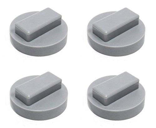 TMB, 4Stück, für BMW und Mini Cooper, mit Klinken-Adapter