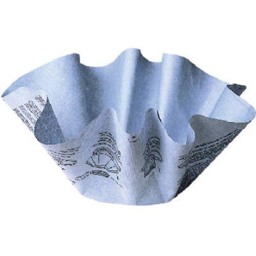 Shop-Vac 9010700 Genuine Reusable Dry Filter, 3-Count