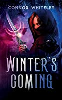 Winter's Coming (Fantasy Trilogy Books)