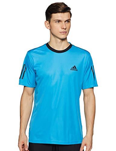 adidas H JSY LS Camiseta 1ª Equipación Real Madrid 2017-2018 LFP-Champions League,...