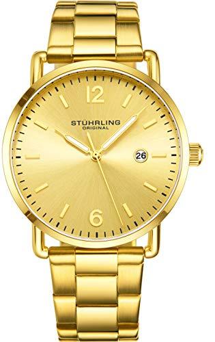 Stuhrling 3902.2