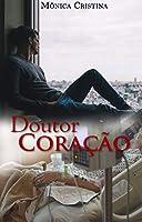 eBook Doutor Coração