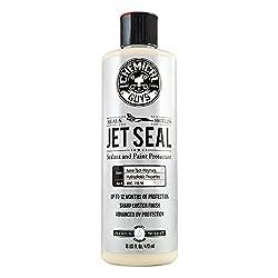 best paint sealant