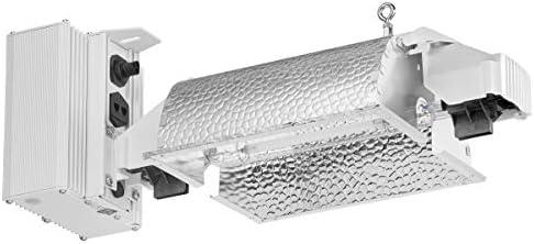 Gavita Pro E Series 1000e DE 277 347 Volt w HR96 Reflector Boxed product image