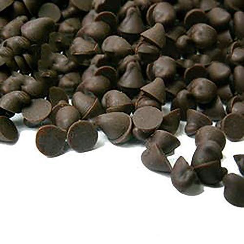 【PB】 製菓用チョコ ガーナ産チョコチップ 小粒 1kg