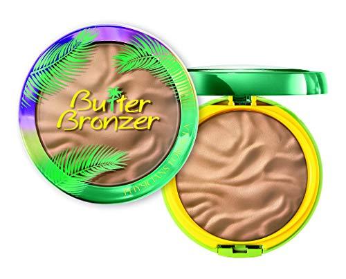 Physicians Formula Bronzer - Murumuru Butter Bronzer, Light Bronzer, 1er Pack, 11g