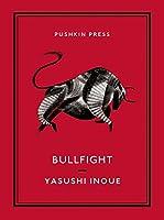 Bullfight (Pushkin Collection)