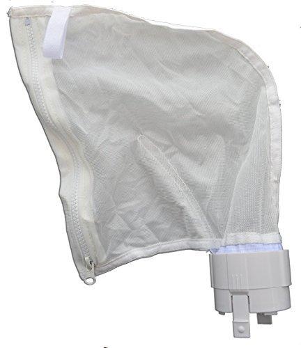 New POLARIS 91001021 360 380 All Purpose Pool Cleaner Zipper Bag 9-100-1021