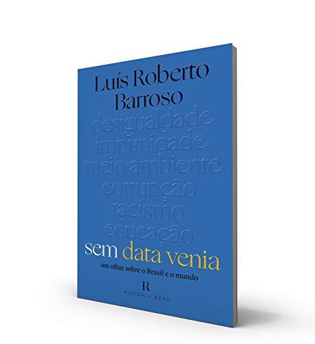 3-Sem Data Venia: Um Olhar Sobre o Brasil e o Mundo