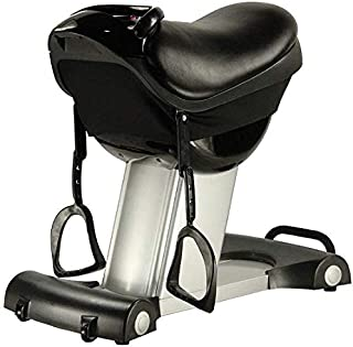 MassageHouse® Horse Riding Machines Riding exercise body building