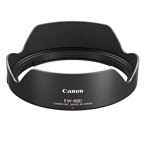 Canon Pára-Sol EW-88D 16-35mm f/2.8 L III USM