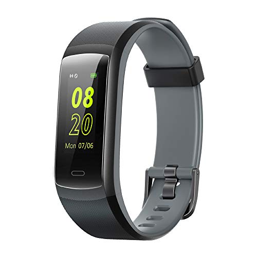 fitness tracker Willful SW351
