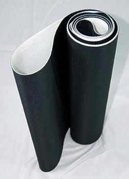 Treadmill Doctor Proform Crosswalk 325x Treadmill Running Belt Model# 293230