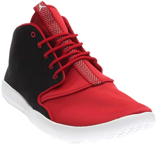 Nike - Air Jordan Eclipse Chukka BG - 881454001 - Pointure: 36.5