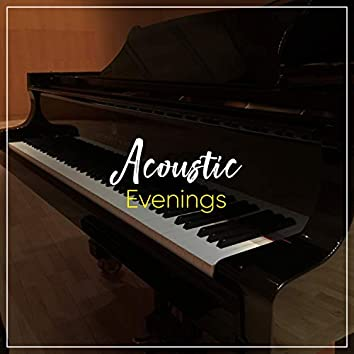 Acoustic Evenings