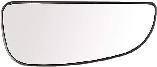 Van Wezel 1747833 cristal de retrovisor lateral